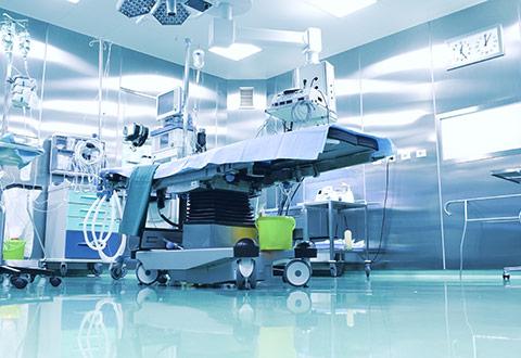 Cardiac Clinic