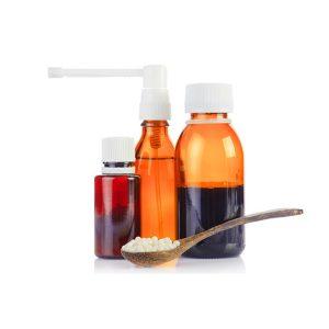 photodune-1685717-homeopathic-medication-xs