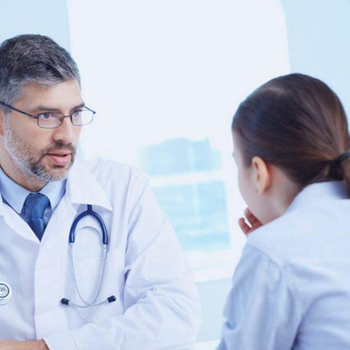 Kids' Health Questions