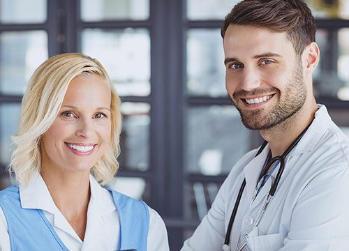 Gynaecological Clinic